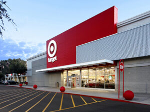 NKF Handles $20.3M Sale of Target-Occupied Building in Phoenix