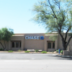 JP Morgan Buys its own Branch at Continental Plaza for $2 Million