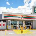 7-Eleven to acquire Speedway for $21B