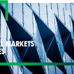 CBRE: U.S. Capital Markets Figures Q2 2020