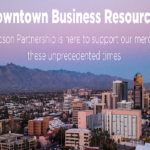 Downtown Rebound and Outdoor Café Grants Still Available