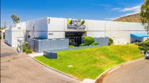 DAUM Commercial Helps Growing Metal Manufacturer Expand in Phoenix