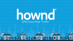 Hownd Creates Partnership with Town of Queen Creek in Arizona to Generate Immediate Cash for Local Merchants and Accelerate Successful Reopenings