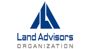 Arizona-based Land Advisors Organization announces major expansion of its Southeastern regional presence with opening of 2 new offices