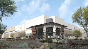 International Mattress Manufacturer Enters Phoenix Market