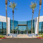 Scottsdale office portfolio sells for $46.2M
