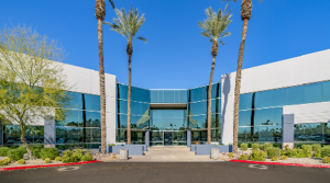 Scottsdale office portfolio sells for $46.2M
