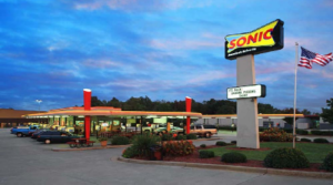 Phoenix-based Alignment Realty Capital Acquires 4 Sonic Restaurants in St. Louis MSA