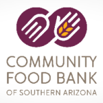 Tucson's Community Food Bank Needs Volunteers