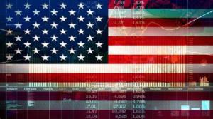 Bloomberg: The Stealth Sunbelt Virus Turnaround Will Boost The Economy