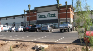 Stein Mart Shuttering 10 Stores in Arizona Lays out Liquidation Plans