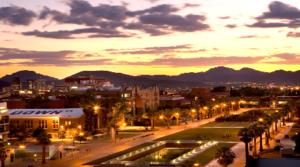UArizona Faculty Unionization Unopposed at University