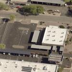 Sandvik Materials Technology Expands to Tucson, Arizona