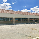 Mineral Market Place Acquires 25K SF Freestanding Retail Property in Tucson