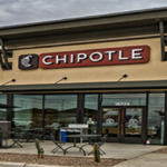 Chipotle at The Crossing at Sahuarita Sells for $2.233 Million