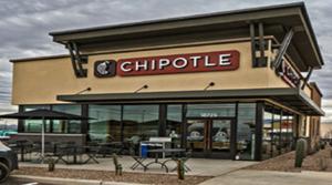 Chipotle at The Crossing at Sahuarita Sells for $2.233 Million