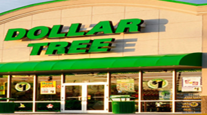 Dollar Tree (former Walgreens) sells in Investment Sale for $4.1 Million