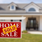 Existing-Home Sales Hit Highest Level Since December 2006