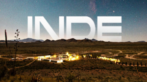 Inde Motorsports Ranch in Willcox Embarks on Complete Track Resurfacing Project
