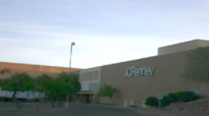 JCPenney to be Acquired for $1.75B by Brookfield Property Group, Simon Property Group