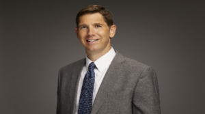 Justin LeMaster Named Vice-President of U.S. Industrial – Hopewell Development