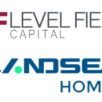 Landsea Homes Acquires 476 SFR Homesites at Sunrise Ranch in Surprise, AZ