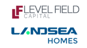 LF Capital Acquisition Corp. Announces Definitive Agreement to Merge with Landsea Homes