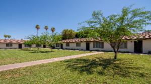 Marcus & Millichap Arranges the Sale of La Rosa, a 16-Unit Multifamily Property in Tempe, AZ