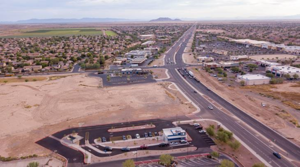 ViaWest Group sells 20 acres in Maricopa to develop Sonoran Creek Marketplace