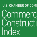 Commercial Construction Contractors Work Through Backlogs, Express Optimism About Future