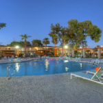 Solara at Mill Avenue Apartments in Tempe Sold for $77 Million