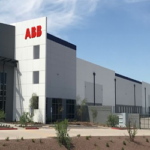 Westcore Sells 380,000-SF Phoenix Industrial Property