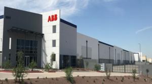 Westcore Sells 380,000-SF Phoenix Industrial Property