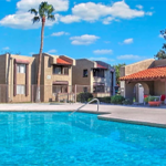 CORE and Rincon Capital Partner to buy Woodridge Apts. in Tucson for $15.4 Million