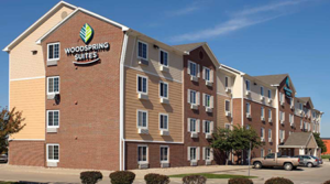 Woodspring Suites Extended Stay Hotel Coming to Tucson Marketplace at The Bridges