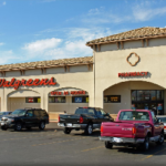 RockFarmer Properties Purchases Triple-Net Leased Retail Property in San Antonio, TX for $6.4M