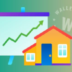 WalletHub Report includes several Arizona Cities as 'Best Places to Buy a House'