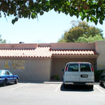 VOLK Company Handles Two Tucson Retail and Medical Use Transactions