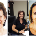 Arizona Self-Storage Association announces new leadership, board members for 2021