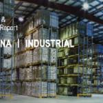 Phoenix Industrial Market Surges During Pandemic
