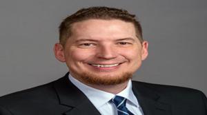 Brett Burkhart Joins Matthews™ as Director of Data Services
