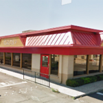 Filiberto's Coming to Houghton Town Center, one Investment Sale and a Dutch Bros ground lease close Q3 2020