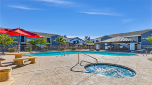 Next Wave Successfully Completes Value-Add Program; Sells 96-Unit Mutifamily Community in Phoenix