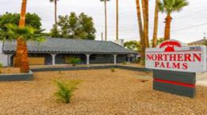 Marcus & Millichap Sells Phoenix Multifamily Property for $5 million / $100,000 Per Unit