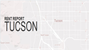 October 2020 Tucson Rents Increased 6% Year-over-Year