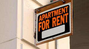 Tucson Rents up by 4.7% Since Start of Pandemic; National Rent index down 1.4%