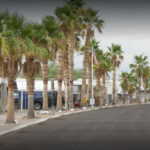 Marcus & Millichap Arranges the Sale of Valley View MH & RV Park in Duncan, AZ