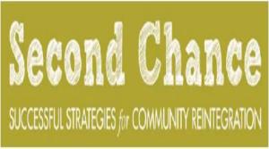Second Chance TucsonHolds Virtual Community Forum October 27th