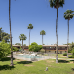 Marcus & Millichap Arranges the Sale of Winter Cove, a 35-Unit Apartment Property in Mesa, AZ