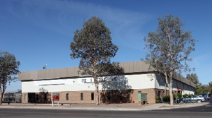 Vector Launch Inc. To Restart, Remain in Tucson, Arizona